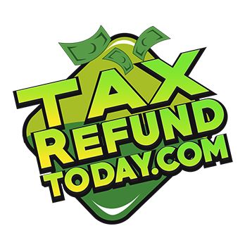 tax-refund-today
